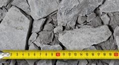 Kalliomurske raekoko 0-56 mm