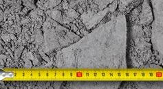 Kalliomurske raekoko 0-90 mm